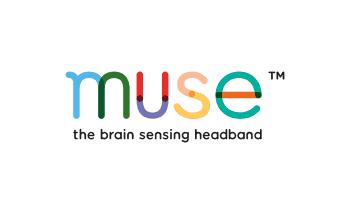 Muse_Logo_2