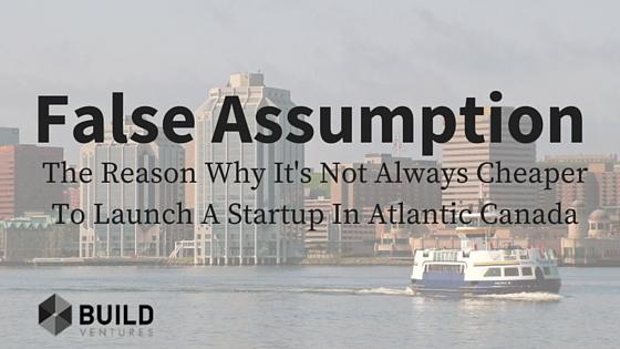 False Assumption